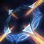 Fiora's R: Grand Challenge