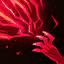 Swain's Q: Death's Hand