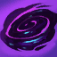 Vex's E: Looming Darkness