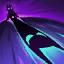 Vex's R: Shadow Surge