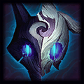 The Champion Icon for Kindred