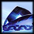 The Champion Icon for Xerath