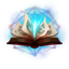 The Keystone Unsealed Spellbook