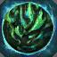 Veigar's Passive: Phenomenal Evil Power