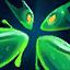 Zac's Passive: Cell Division