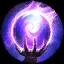 The Rune Nullifying Orb