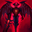 Aatrox's R: World Ender