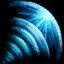 Lee Sin's Q: Sonic Wave / Resonating Strike