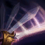 Fiora's E: Bladework