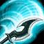 Hecarim's Q: Rampage
