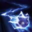 Kennen's E: Lightning Rush