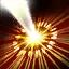 Leona's R: Solar Flare