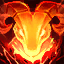 Ornn's R: Call of the Forge God