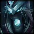 The Champion Icon for Karthus