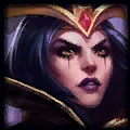 The Champion Icon for LeBlanc