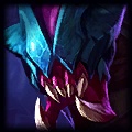The Champion Icon for Rek'Sai