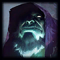 The Champion Icon for Yorick