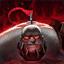 Sion's Passive: Glory in Death