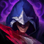 Talon's Passive: Blade's End
