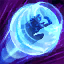 Diana's E: Lunar Rush