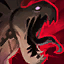 Fiddlesticks's Q: Terrify