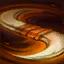 Gnar's Q: Boomerang Throw / Boulder Toss