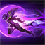 Kai'Sa's R: Killer Instinct