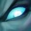 Kalista's W: Sentinel