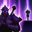 Shen's R: Stand United