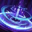 Shen's W: Spirit's Refuge