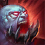 Sion's E: Roar of the Slayer