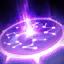 Soraka's E: Equinox