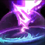Viktor's R: Chaos Storm
