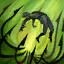 Zyra's R: Stranglethorns