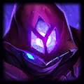 Malzahar Counter