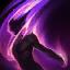 Morgana's Passive: Soul Siphon