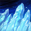Anivia's W: Crystallize