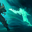 Pyke's E: Phantom Undertow