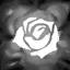 Samira's R: Inferno Trigger