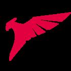 PSG.Talon Esports